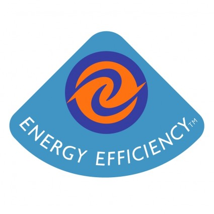 energy_efficiency_78904